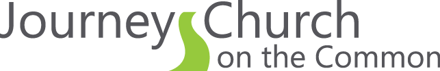 Journey Church On The Common